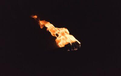 Prometheus' vuur in een AI-jasje